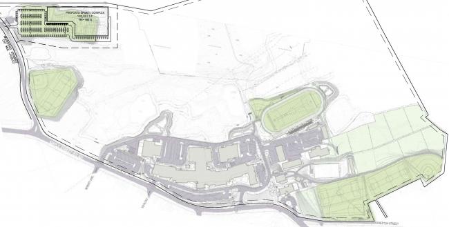 esc-campus-map